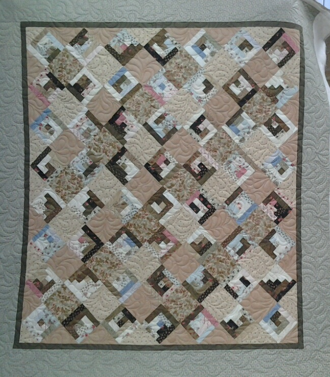 Long Arm Quilting Pattern Boards : Pin by Quilted4You on Long Arm Quilting Pinterest