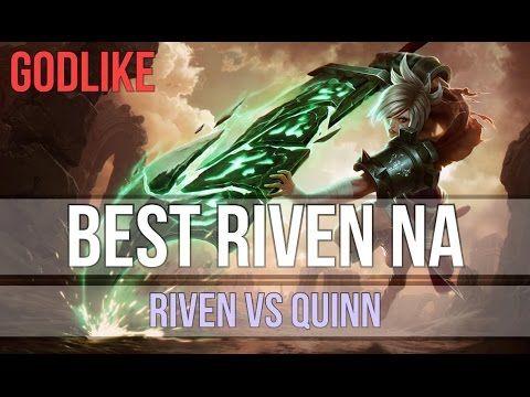 những pha xử lý hay Best Riven NA as Riven vs Quinn - s6 TOP Ranked Gameplay - http://cliplmht.us/2017/01/30/nhung-pha-xu-ly-hay-best-riven-na-as-riven-vs-quinn-s6-top-ranked-gameplay/