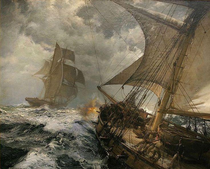M s de 25 ideas incre bles sobre barcos antiguos en - Antiguedades de barcos ...