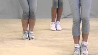 Žáci v pohybu - YouTube - JAK MŮŽE JAK