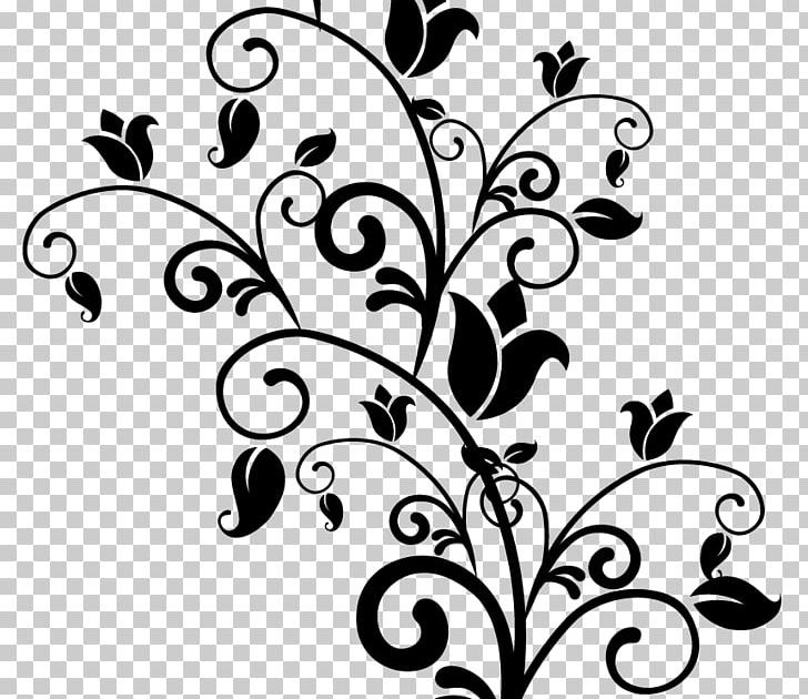 Fantastis 13 Gambar Flower Clipart Png The Clipart Is Related To Flower Circle Coral Flower Tumblr S Submit Png Flower Png Cli Menggambar Bunga Bunga Gambar