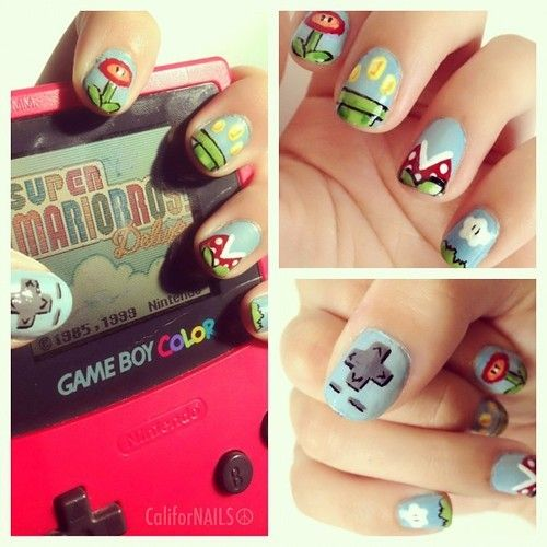 Barbie Nail Polish Games Play Online Hession Hairdressing