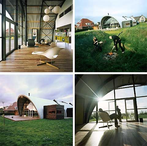 texas hangar home designs. This hangar is not for aircrafts but a family of four  Located in Breda the southern part Netherlands Huisjeshuis unique prefab home 16 best Hangar Homes images on Pinterest Sweet dreams Men cave