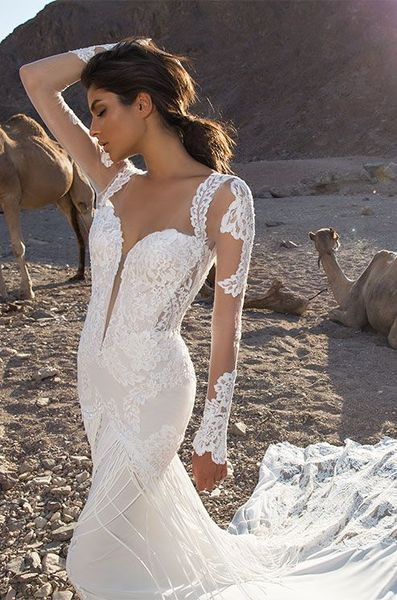 10 Top Pnina Tornai Sasha Dress Collections Dresses Idea Pinterest Wedding And