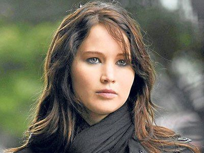 Jennifer Lawrence at this very young age the actress has already obtained great achievements for herself adding an Academy Award. Jennifer, who is at
