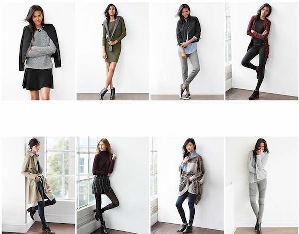 """If you love GAP, shop in-store and online and get an extra 40% off Today only! Just use promo code """"GO"""" at checkout to receive the discount! Shop your favorite styles for less! Women's Clothing! Men's Clothing Baby"""