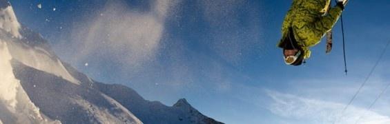 Offerta per Agenzie di Viaggio Alta Valle Susa 2012/2013
