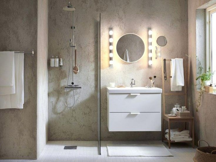 Kohler Handicap Bathroom Design in 2020 | Beautiful tile ...