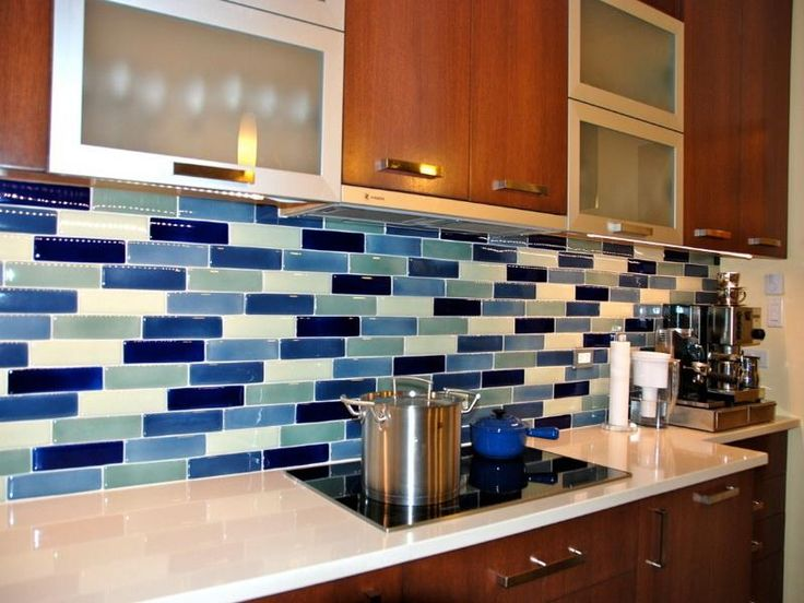 Backsplash Kitchen Blue 75 best gray, yellow & navy kitchen/dining room images on