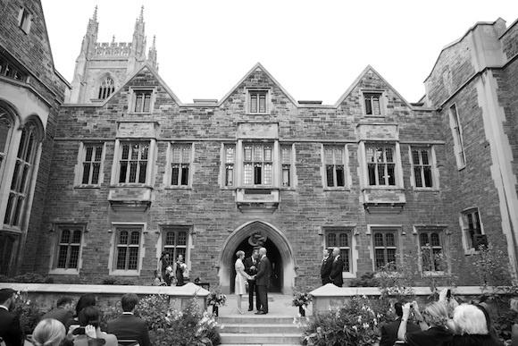 http://harthouse.ca/weddings/ wedding at hart house toronto #HartHouse #Bride #Toronto #Wedding