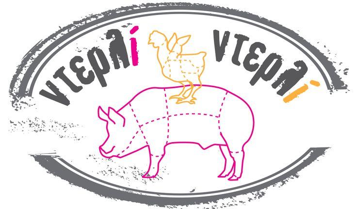 #logo derli derli #food