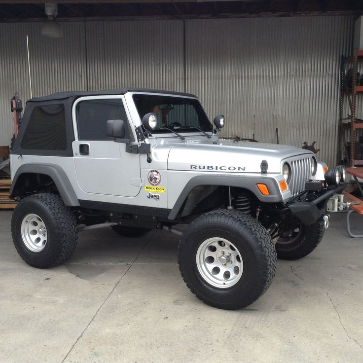 Car brand auctioned:Jeep Wrangler Wrangler Rubicon 2005 Car model jeep wrangler rubicon sport utility 2 door 4.0 l Check more at http://auctioncars.online/product/car-brand-auctionedjeep-wrangler-wrangler-rubicon-2005-car-model-jeep-wrangler-rubicon-sport-utility-2-door-4-0-l/