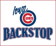 The Iowa Cubs
