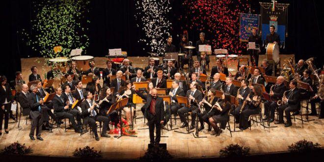 Torna il concerto di San Sebastiano: : venerdì 20 gennaio al Teatro Gabriele D'Annunzio di Latina