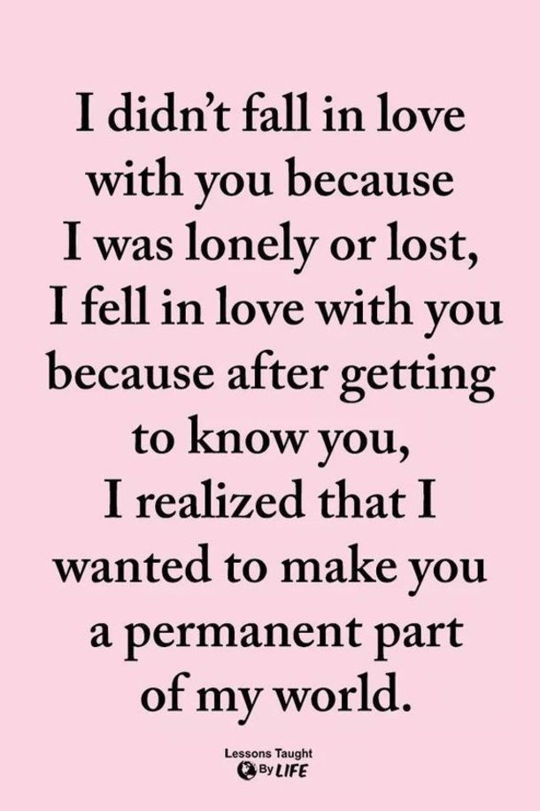 10 Passionate Relationship Thoughts To Share With Him Or Her Love Quotes For Her Love Yourself Quotes Relationship Quotes