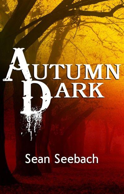 autumn dark sean seebach