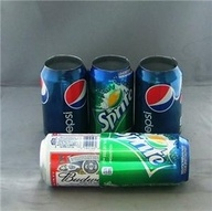 beer can covers... this is flipping genius!: Sports Events, Golf Courses, Sneaky Drunk, Diy Football Crafts, Drunk Ideas, Diy Funny, The Beach, Colleges Tailgating Ideas, Beer Cans