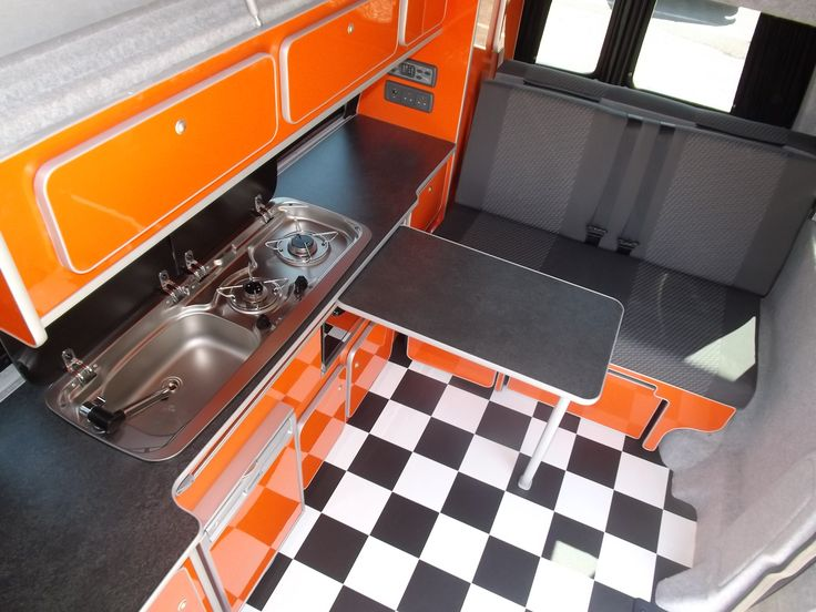 30 Best Camper Van Sales Hire Images On Pinterest