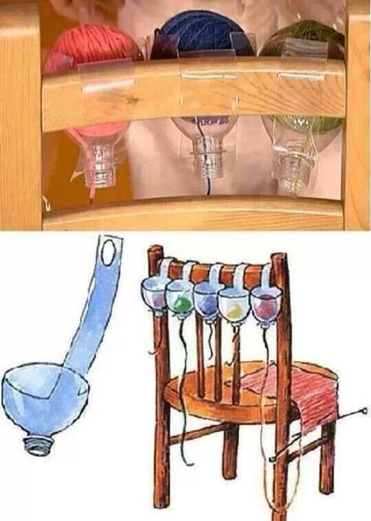 die besten 17 ideen zu kunststoff flaschen kunst auf. Black Bedroom Furniture Sets. Home Design Ideas