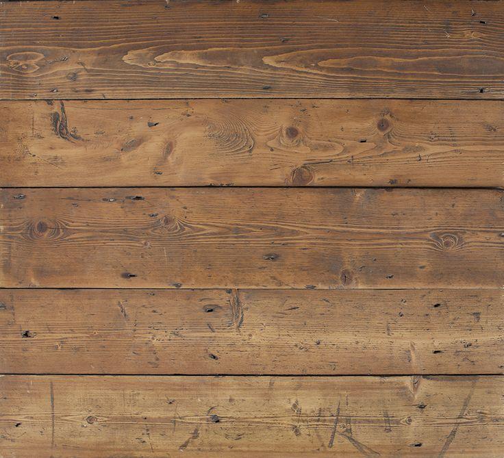 The 25 Best Pine Floors Ideas On Pinterest Pine