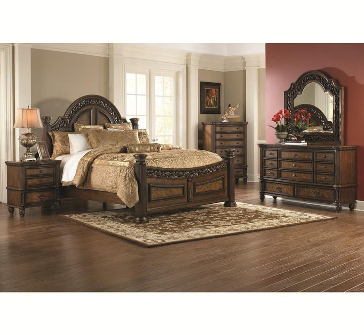 Bassett Furniture Greensboro: 17 Best Images About Wanted Furniture On Pinterest