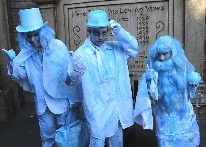 114 best Halloween and Thanksgiving images on Pinterest Dia de - halloween ghost costume ideas