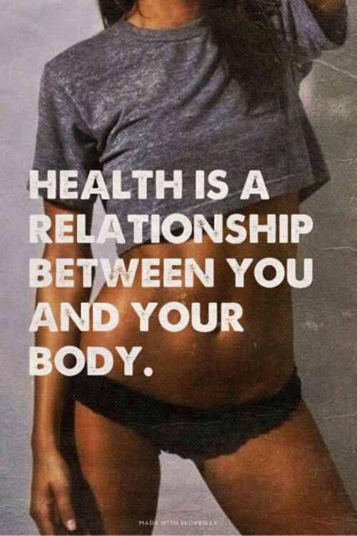 in-pursuit-of-fitness: Check out this image I found on We Heart...