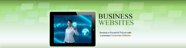 We offer an easy and affordable platform for building a professional website design.Our e commerce business solutions are highly reliable and competitive.
