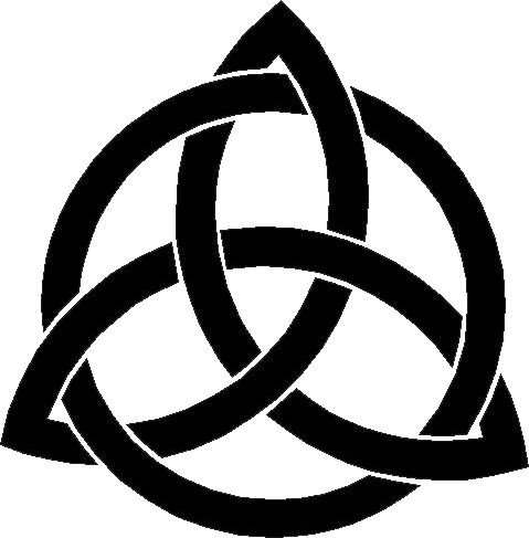 Celtic Mandala Symbolism Hidden Meanings Of The 4 Most Powerful