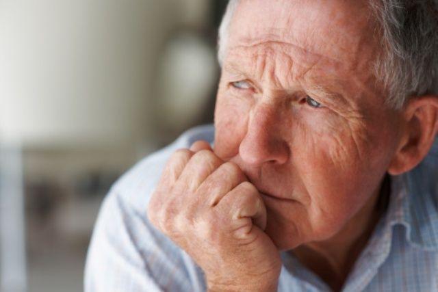 Conheça chás potentes para combater o mal de Alzheimer