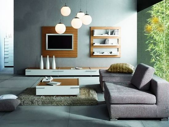Furniture, Captivating Contemporary Living Room Furniture Gray Interior Design Ideas: Modern Contemporary Furniture Design Ideas for Elegant Living Room