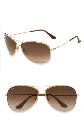 So lucky to find a online Ray-Ban outlet, As low as $13.20