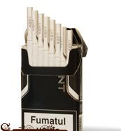 Kent Nanotek Infina Cigarettes 10 cartons-price:$130.00 ,shopping from the site:http://www.cigarettescigs.com
