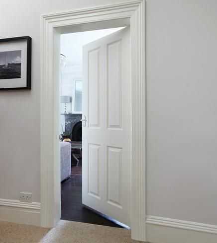 30 Best Images About Howdens Internal Doors On Pinterest