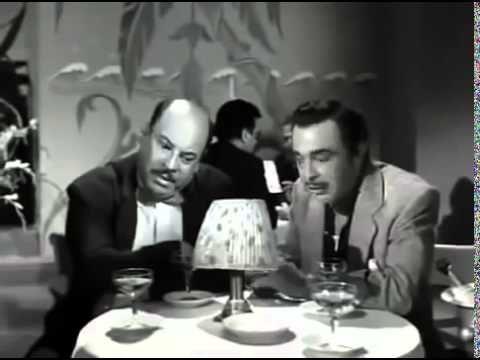Ver El Vividor 1955 Tin Tan peliculas mexicanas completas 2014 Online Completa #Películas  #Películas