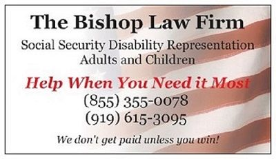 Social Security Disabililty Benefits are available to individuals who are found disabled by the Social Security Administration. The process can be long and difficult. First, you must apply for benefits at your local Social Security Office. Your case will be sent to DDS in Raleigh, NC. DDS will review your case. If you are denied [...]
