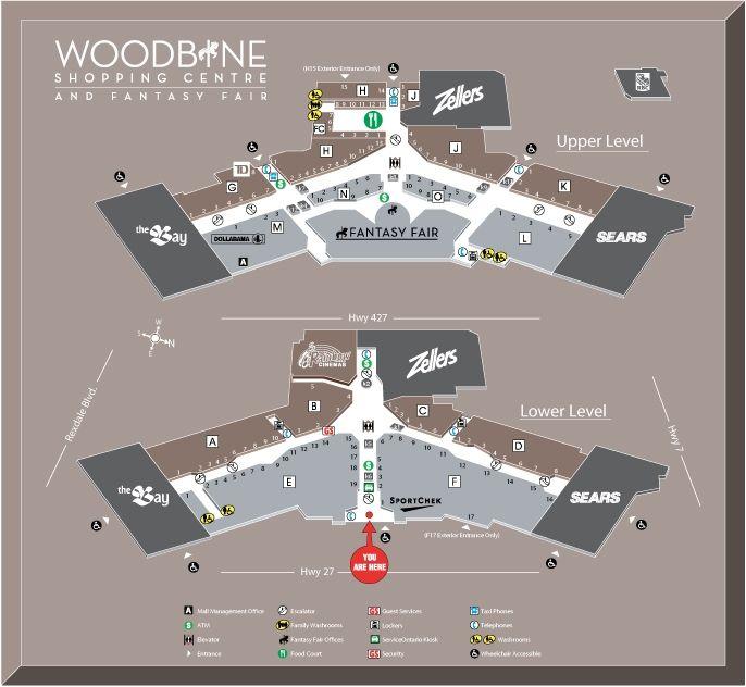 24_Woodbine-OR1,1.jpg (686×632)