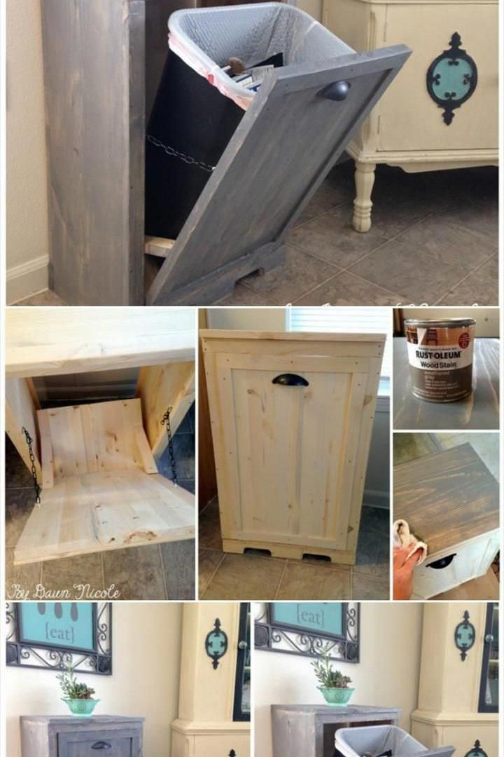 Cheap Ways To Decorate Home