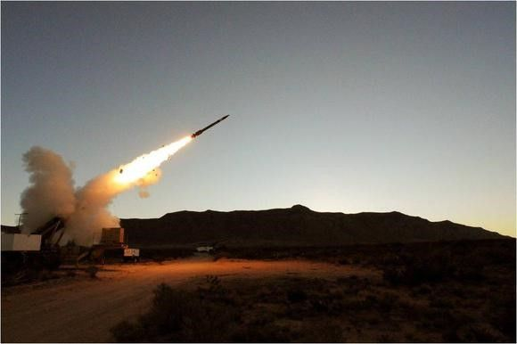 Ansarullah fighters says captured Modern US-made missiles after raiding a Saudi military base in Najran province in the Southern part of the kingdom from Saudi Military Bases in Najran.