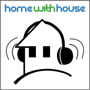 80 Best House Music 4 Ever Images On Pinterest House