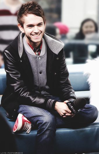 Anton, you are too perfect