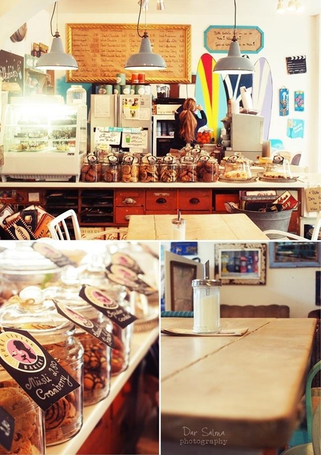40 best COFFEEshops  FOODplaces images on Pinterest Restaurant - chambre de commerce clermont ferrand