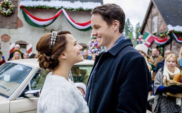 3393 best Hallmark & Lifetime Movies..... & other Romance movies images on Pinterest | Lifetime ...