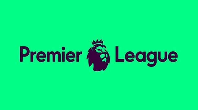 Hasil Pertandingan dan Klasemen Liga Inggris Pekan ke-25 Terbaru