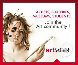 artists online