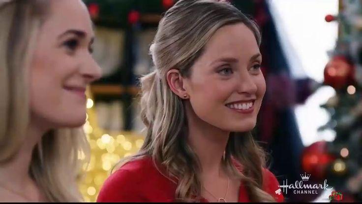 Christmas at the Palace New Hallmark Movie 2019 II Part 2 - #christmas #hallmark #Movie #Palace ...