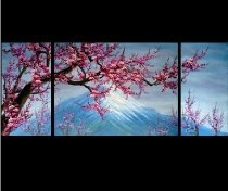 45 Best Images About Cherry Blossom Sketches On Pinterest