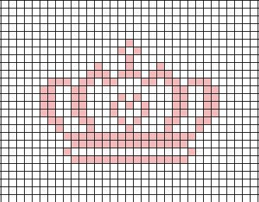 fae6fef51d7270236c25440dad482d4b.jpg (366×286)