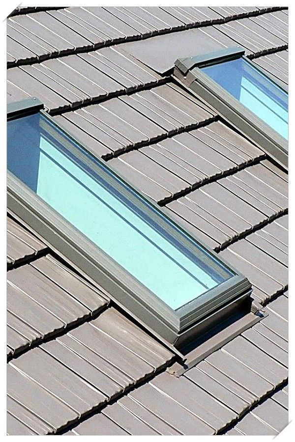 Fantastic Strategies For Maintaining The Rooftop Of Your Home In 2020 Roofing Diy Roofing Roof Repair
