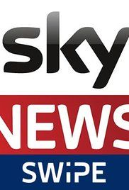 Watch Sky News Australia Online Free. Sky News' own technology show reporting on the newest and hottest stories around the world of cutting edge tech and video games.